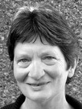 Marie Fletcher