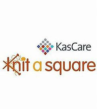 Knit-a-square logo.jpg