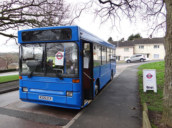 Chaucer Way Bus 1.jpg