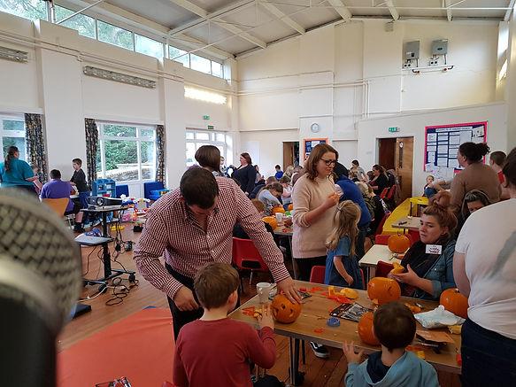 Copy of Feast of Fun pumpkins.jpg
