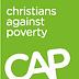 christians-against-poverty-logo-white.pn
