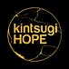 Kinsugi HOPE.png