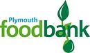 Plymouth-foodbank-logo-three-colour-e150