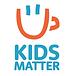 Kids Matter.png