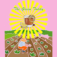 The Green Toddy pink.jpg