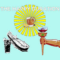 the happy duration with title.jpg