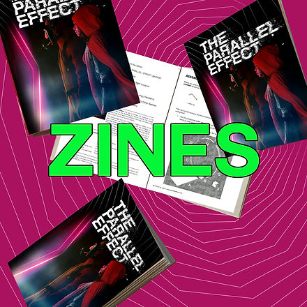 The Parallel Effect Zine Shop Image.jpg