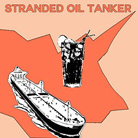 Stranded Oil Tanker.jpg