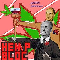 hemp_bloc FINAL SQUARE.jpg