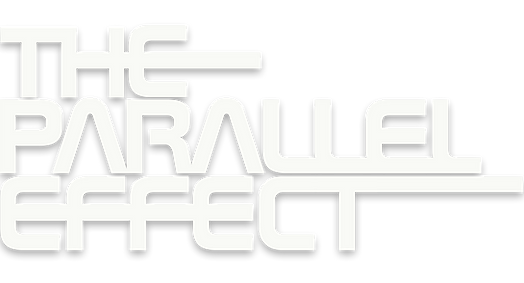 The Parallel Effect Logo - White.png