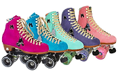 RollerSkates-removebg-preview.png