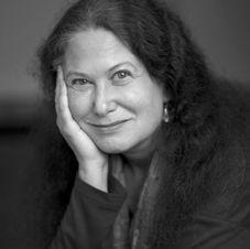 Jane Hirshfield