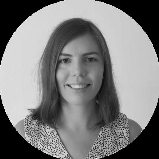 Träffa dietist online - Sara West