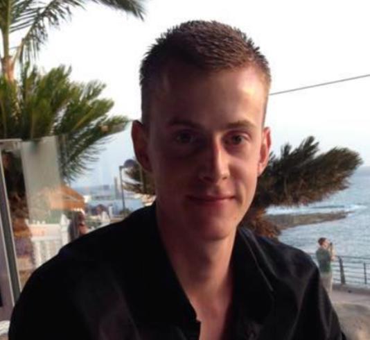 Stort tack till dietiststudenten Fredrik Bergström för ditt internship hos Eatit