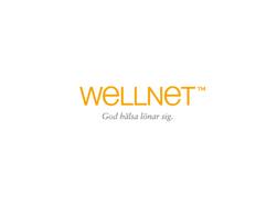 Eatit är nu lanserat på Wellnet