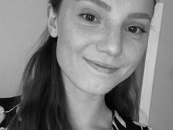 Välkommen dietiststudenten Johanna till Eatit!