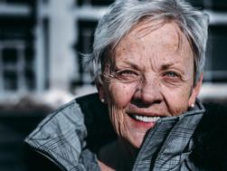 Birgitta berättar om Eatit