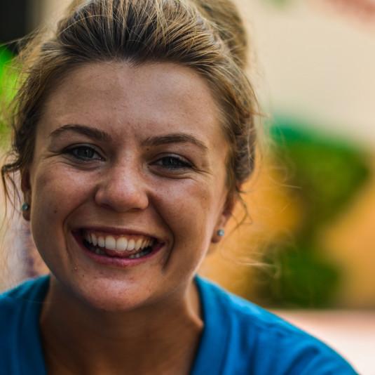 Christina hittade ny motivation genom Eatits friskvårdserbjudande