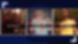 Screen Shot 2019-09-26 at 7.13.12 PM.png