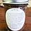 Thumbnail: Espresso Rub