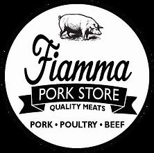 FiammaPS_logo.png