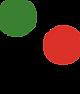 лого спб.png