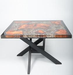 Bespoke Handmade Furniture UK