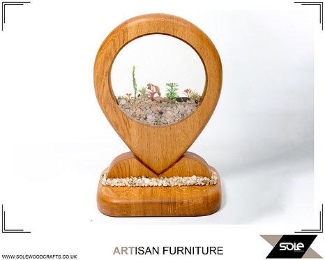 Coffee table Berkshire, epoxy resin coffee table Berkshire, epoxy river table Berkshire, resin wall arts Berkshire, handmade