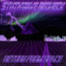 Return from Space.jpg