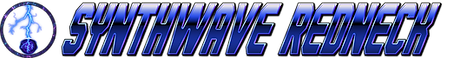 WEbsite logo.png