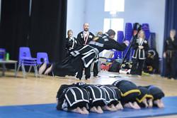 rolling break fall over 7 people Kuk sool Won Perth_edited