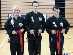 Kuk Sool Won Perth martial arts (7)