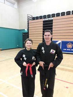 Kuk Sool Won Perth martial arts (8)