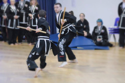 martial arts perth staff sparring_edited