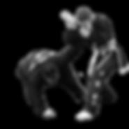 IMG_9321_edited_edited_edited_edited.png