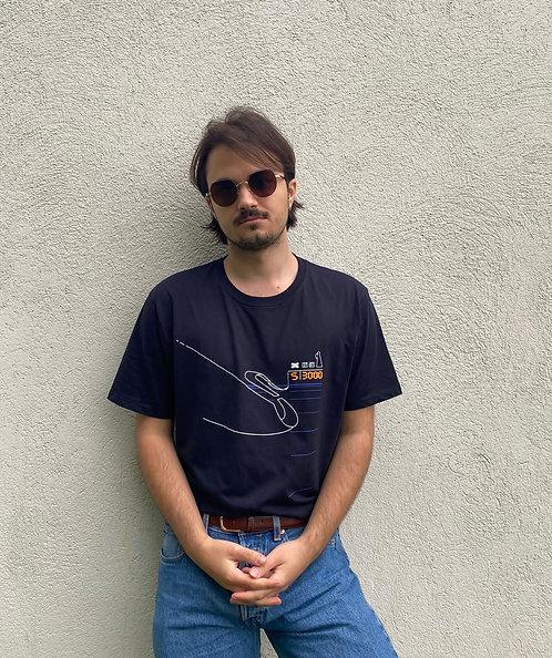 S.3000 Shirt