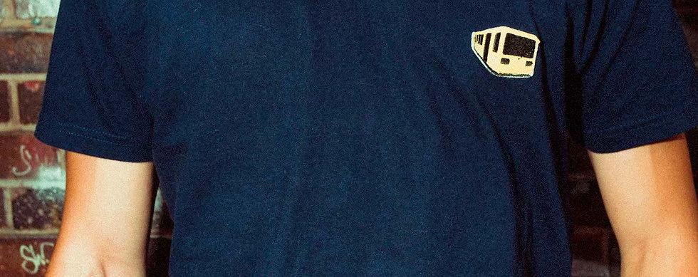 Gisela Stick Shirt