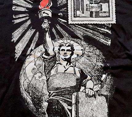 Einsam sterben die Tapferen - Shirt