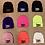 Thumbnail: GREB Mütze