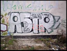 bildschirmfoto-2021-10-10-um-22.46.07.png