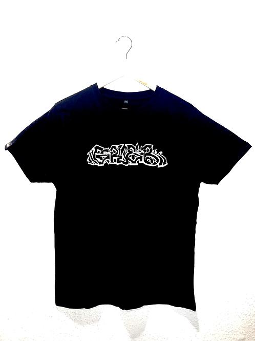 GREB Shirt