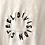 Thumbnail: STEEL DIVISION BUNDLE