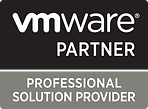 Server Virtualisation