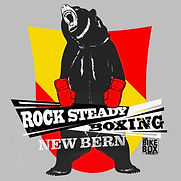 RockSteadyNB.jpg