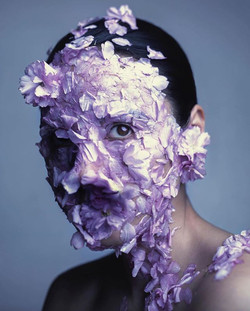 #hairandmakeup #beauty #makeup #blossom