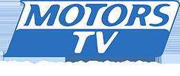 Thruxton TV Broadcast