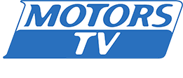 MOTORS TV to AIR Brands Hatch Easter Truck Racing this coming Wednesday