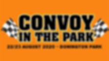 Convoy in the Park 2020.jpg