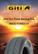 GiTi Truck Racing Tyre