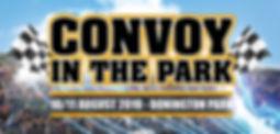 Convoy in the Park 2019.jpg